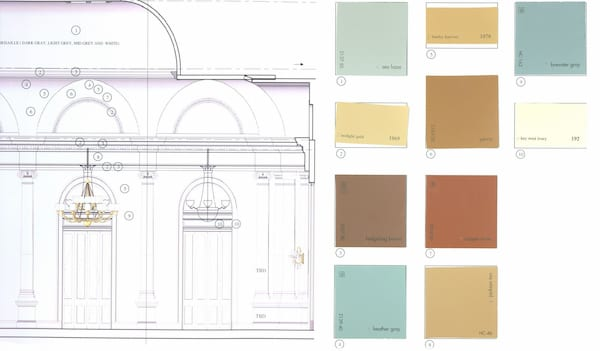 John Canning_Planning and Design Color Palette (1)