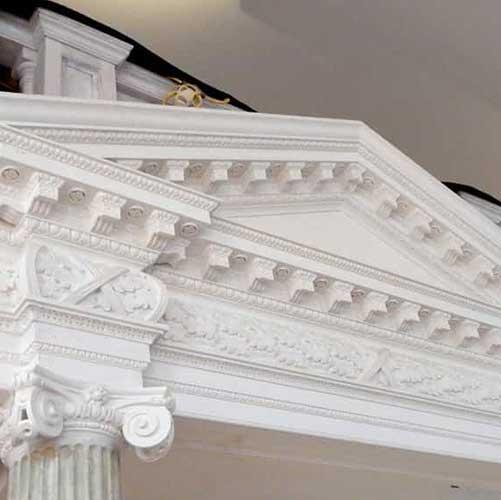 John-Canning-Maryland-Old-Senate-Chamber-Restoration-500px