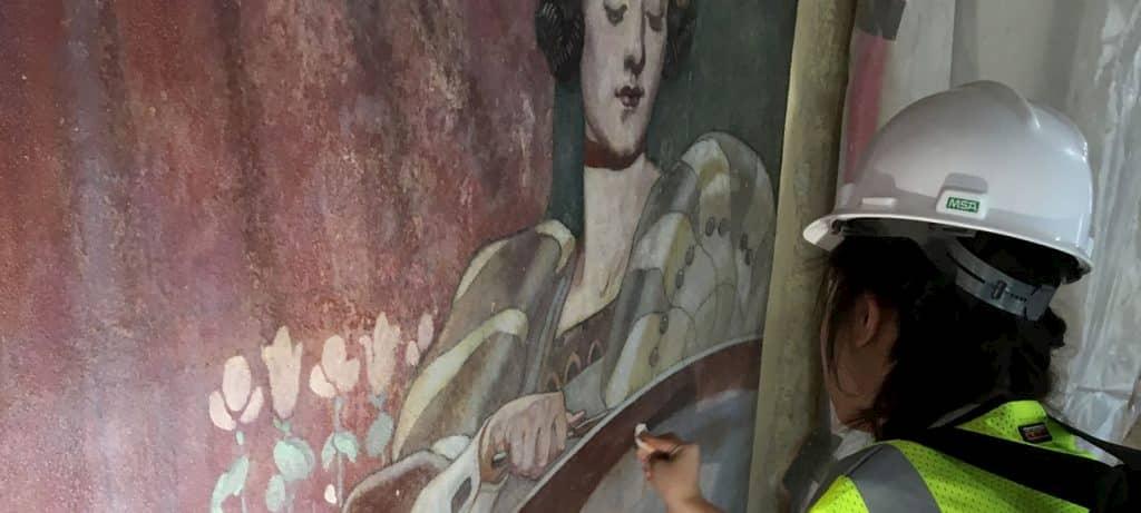 paint-restoration-techniques-1024x461 (1)