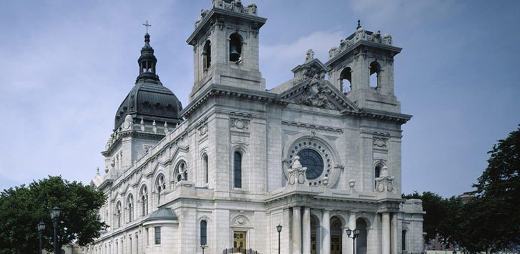 basilica_of_saint_mary