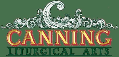 Canning Liturgical Arts