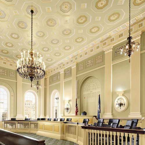 John-Canning-Waterbury-City-Hall-Restoration-500px