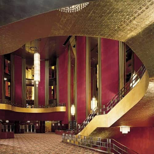 John-Canning-Radio-City-Restoration-500x500
