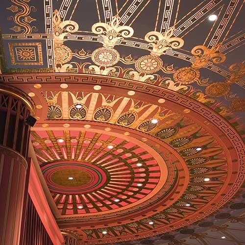 John-Canning-Rackham-Auditorium-Restoration-500px