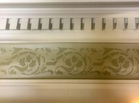 stencil & beam-01R